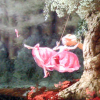 juniper35 userpic