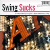 Swing Sucks