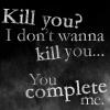 batman: kill-complete