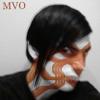 m_v_o userpic