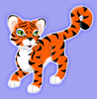cats_haven userpic