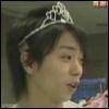 mojojowan: sho_prince