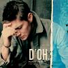 Supernatural: Dean says D'oh!