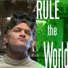 kajika_san: rule the world