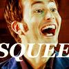 applegrass_wolf: dw: squee