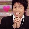 lovely hina-chan