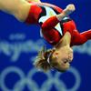 ontd_olympics