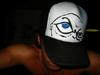 awe1235 userpic