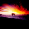 Stock - Landscape - Sunrise/Sunset