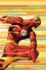 kwamagu: Flash run