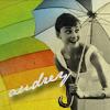 Jennifer: audrey h (umbrella)