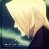 stray_mikeneko: Kira
