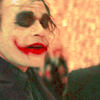 joker - fuzzyyellowactually