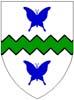 Nicolosa Arms