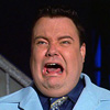 Some Frightening Dingbat: Beetlejuice: Otho is Very Upset