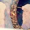 Last Unicorn, princess