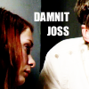 switchamacallit: Damnit Joss