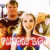 dr horrible fangirls