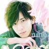 Nino Flowers