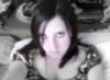 squishyduckie userpic
