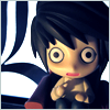 *gasp* // death note