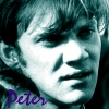 wormtail_pete