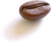coffeeway userpic