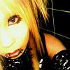 eternitysky userpic
