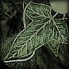 Leaf Broach