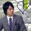 sho_newscaster