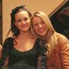 Pat/Pearl♥: gg l Blair&Serena♥