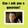 john simm: life on mars; can i ask you a