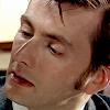 DW -- john smith -- kissyface
