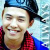 jiyong_always