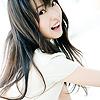 Hinata Hyuuga: Hiiiiii~!