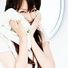 Hinata Hyuuga: *B-blush?*