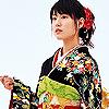 Hinata Hyuuga: ...?