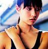 Hinata Hyuuga: Avoidant