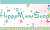 happymamashop