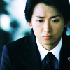 Miharuru ( ミハルル)