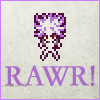 margaret: FF6// RAWR!