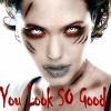 Angelina Zombie