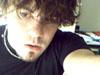 emope userpic