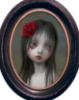 felinesque userpic