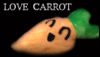 ♥The Love Carrot Store♥
