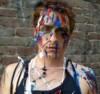 spikael17 userpic