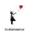 lovebetweenus userpic