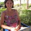 karakova userpic