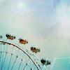 wrldpossibility: stock ferris wheel