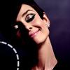 o2bntheuk userpic